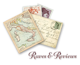ravesreviews